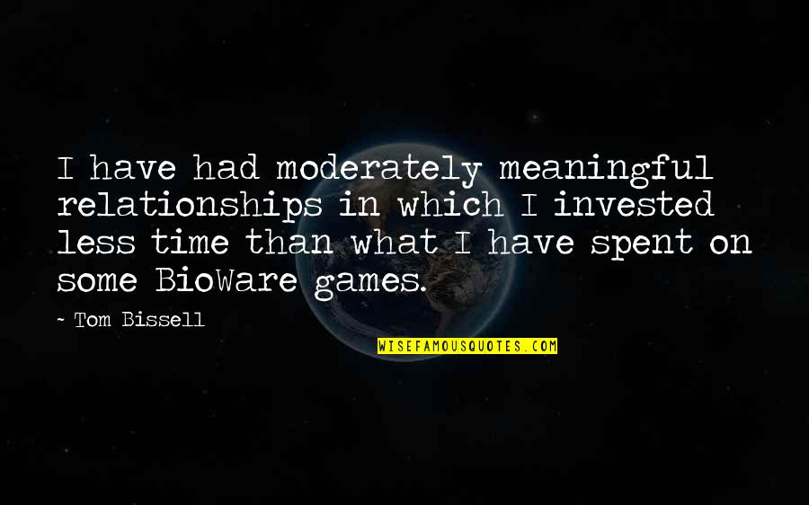 Games In Relationships Quotes Top 25 Famous Quotes About Games In