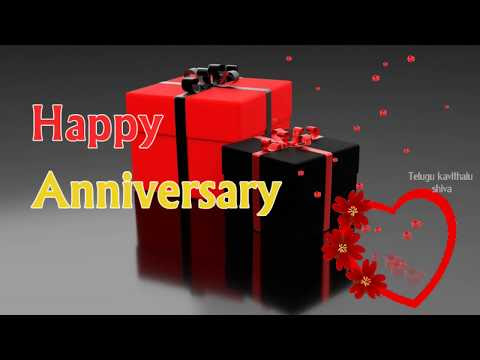 Download Thumbnail For Wedding Anniversary Wedding Anniversary