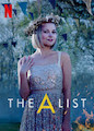 A List, The - Season 1