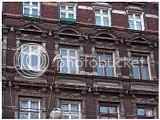 ul. Pulaskiego 81 okna