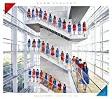 【Amazon.co.jp限定】それぞれの椅子(TYPE-B)(DVD付)(オリジナルポストカード付)