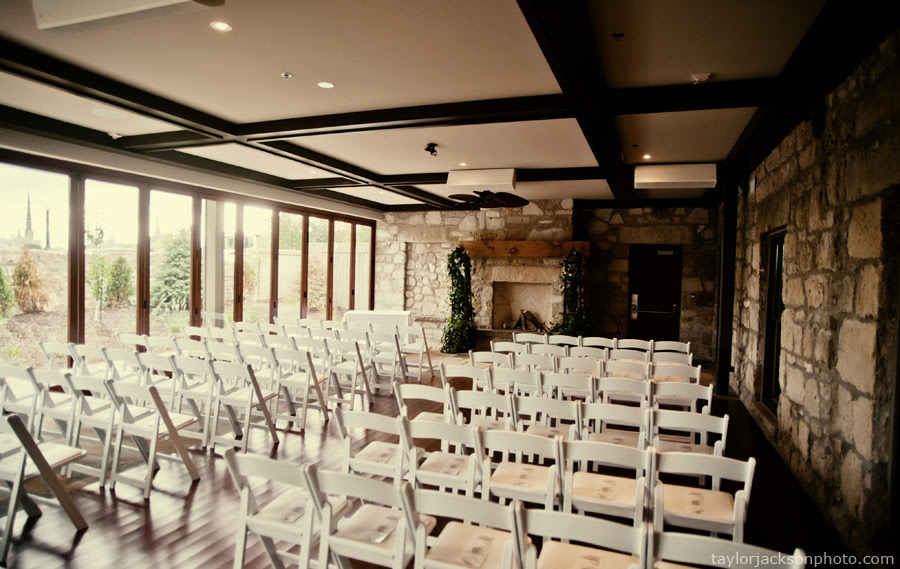 Cambridge Mill Weddings | Lots of Pictures! » Kitchener ...