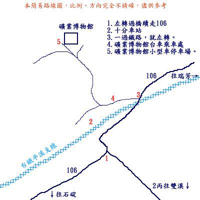 20080420CarMap