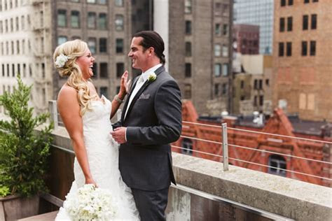 Pritzlaff Building Wedding Cost Breakdown $106K