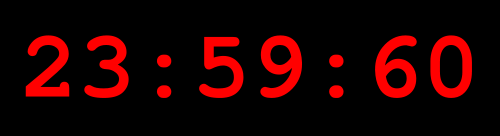 http://commons.wikimedia.org/w/thumb.php?f=Leap%20second.svg&width=500px