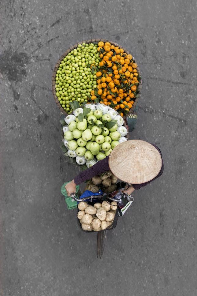 vendeur-ambulant-vietnam-5