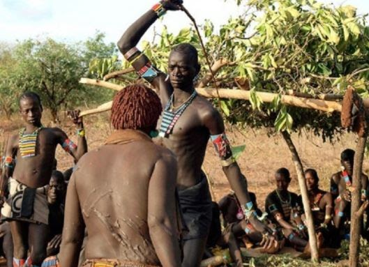Fulani suitor flogged to death by a competitor over a bride to be