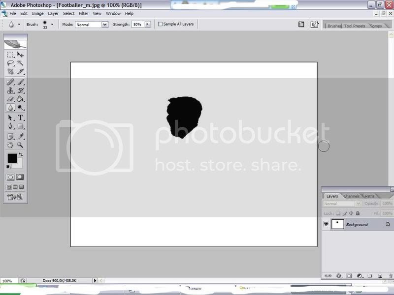 Download Gratis Tema Nokia E61 Wallpaper