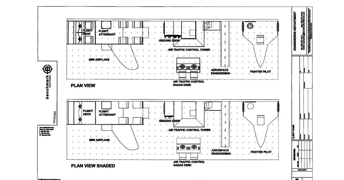 Interior design jobs cleveland ohio for Interior design jobs in america