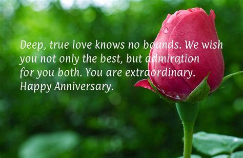 One Year Wedding Anniversary Quotes