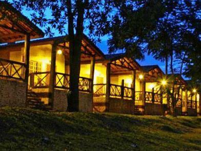 Promo Recanto Alvorada Eco Resort