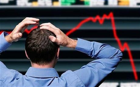 market-collapse
