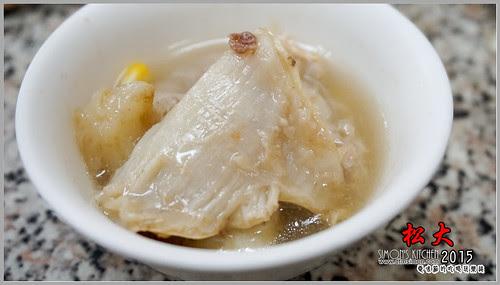 松大豬牛肉爐12.jpg