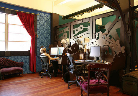 creative-office-design-idea-a1