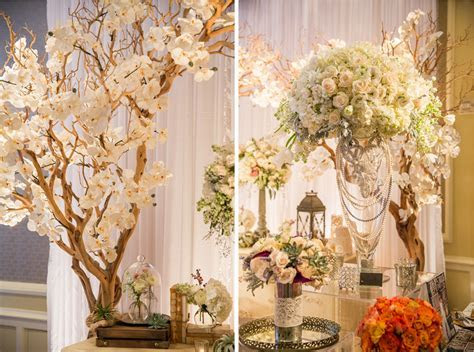 sf bayarea best top wedding florist designer photographer