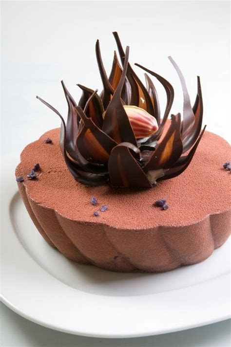 1000  ideas about Chocolate Flowers on Pinterest