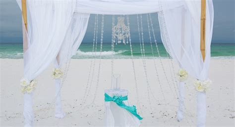 Princess Wedding   Panama City, FL Wedding Planner
