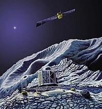 400 rosetta orbiter lander 2.jpg