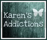 Karen's Addictions