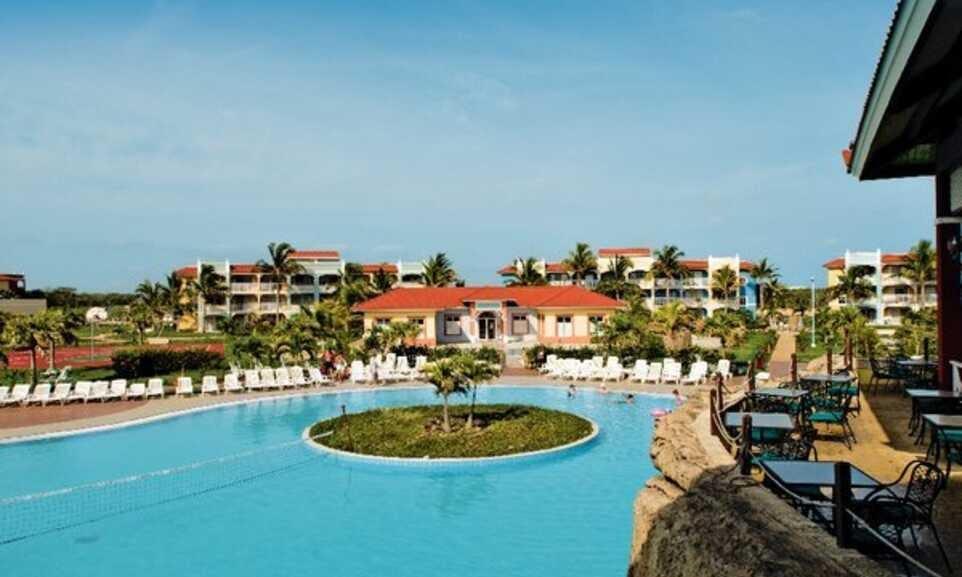 Hotel Varadero Cuba Freecookrecipiesonline