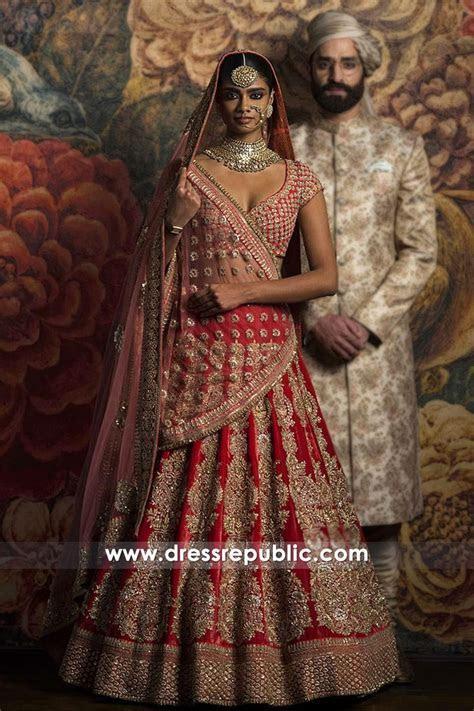 Sabyasachi Bridal Lehenga Cost Price With Worldwide