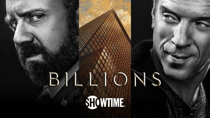 POLL : What did you think of Billions - Season Finale?