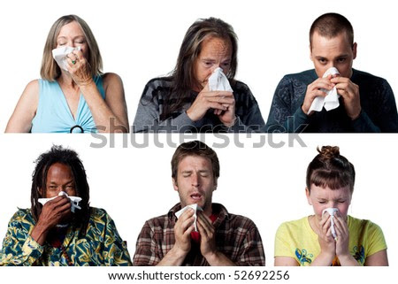 http://image.shutterstock.com/display_pic_with_logo/452203/452203,1273428241,3/stock-photo-people-with-allergies-or-a-cold-sneezing-52692256.jpg