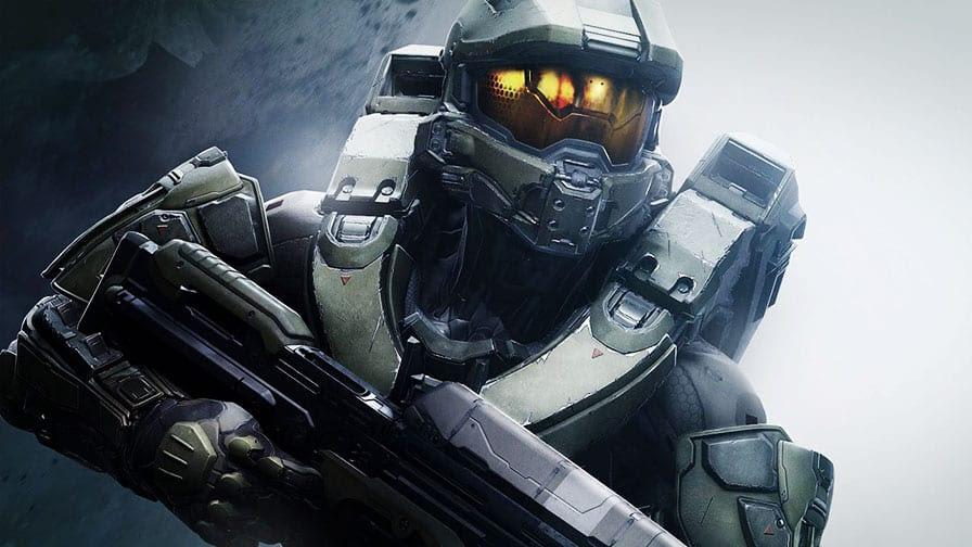 Resultado de imagem para Halo