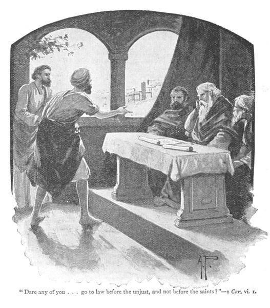 File:Christian-in-court.jpg