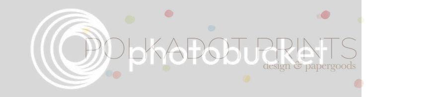 Polkadot Prints