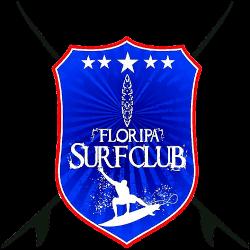 Floripa Surf Club Surf School