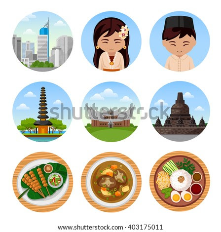 Guidebook Stock Images, RoyaltyFree Images  Vectors  Shutterstock