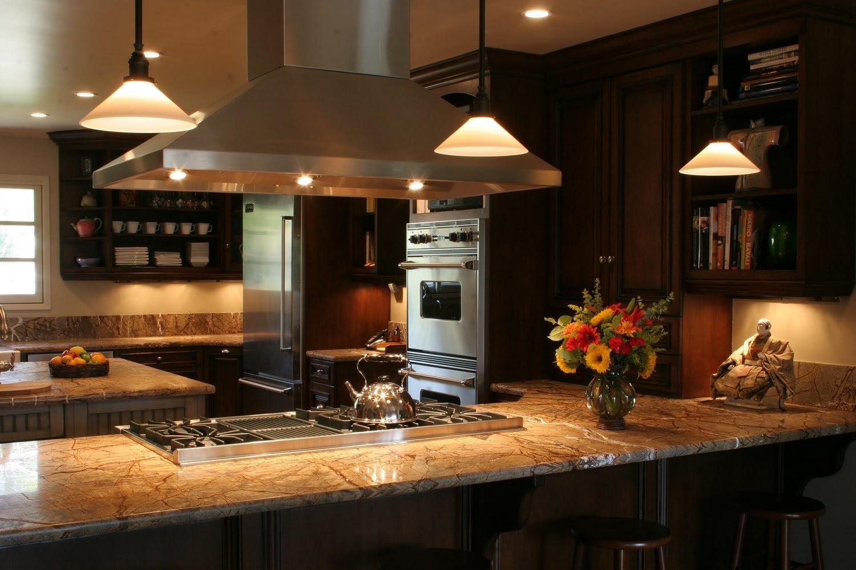 kitchen designer | Much Ado About Kitchens