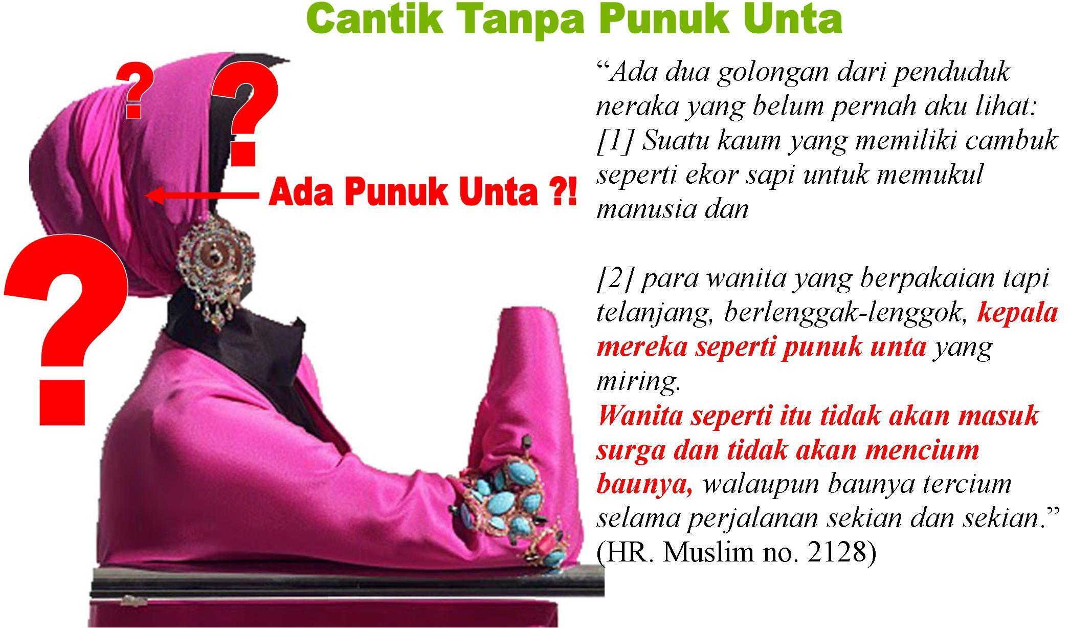 25 Kata Mutiara Hijab Inspirations Kata Mutiara Terbaru