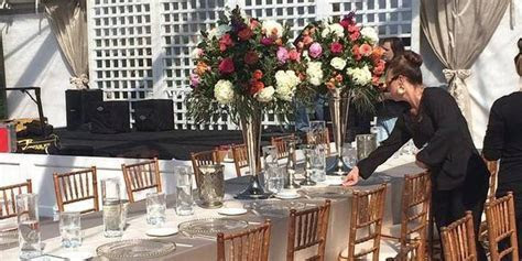 The Merrimon Wynne House Weddings   Get Prices for Raleigh
