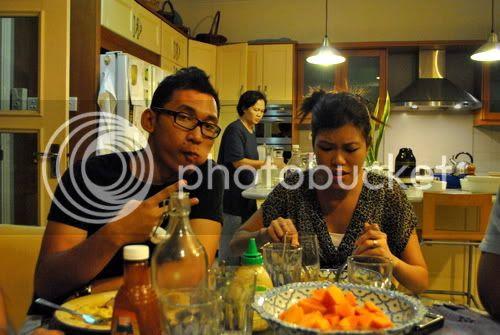 http://i599.photobucket.com/albums/tt74/yjunee/blogger/DSC_0024-1-1.jpg?t=1268956601