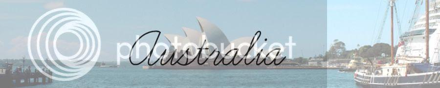 photo australia_zps10284dbf.jpg