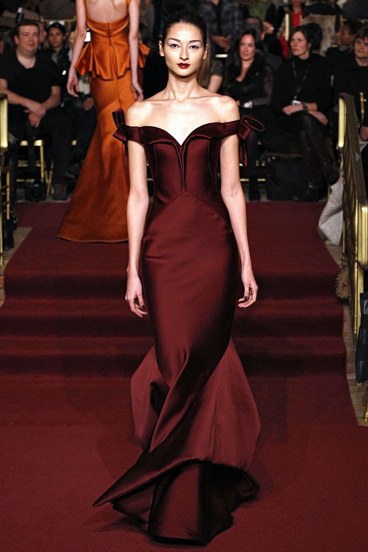 photo zac-posen-rtw-fw2013-runway-30_231012930905_zps903fe949.jpg