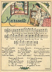 marinette