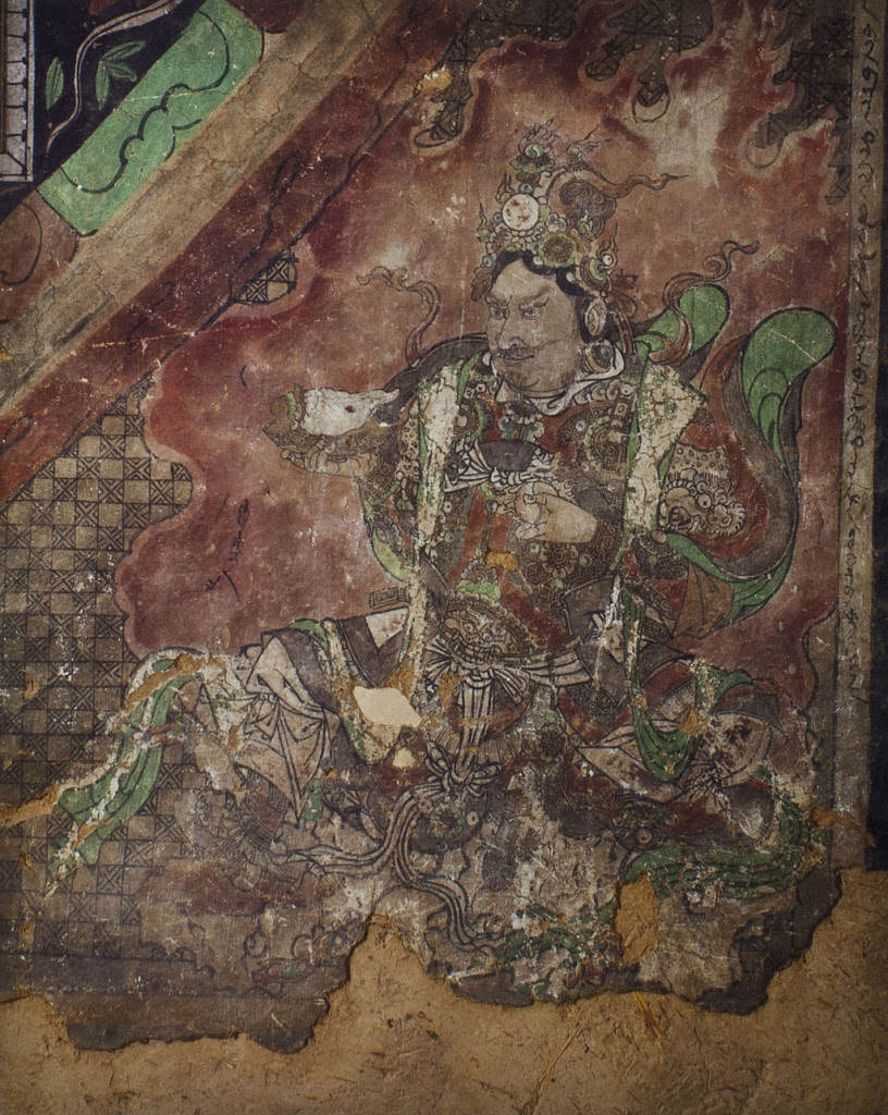 1024px-Yulin_Cave_4_e_wall_lokapala_(Yuan)