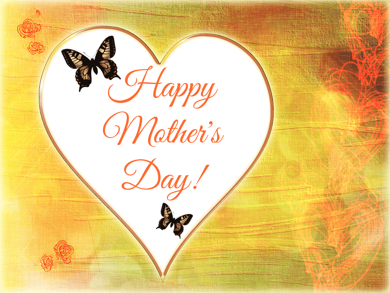 25 Mothers Day Quotes Farmers Wife Rambles
