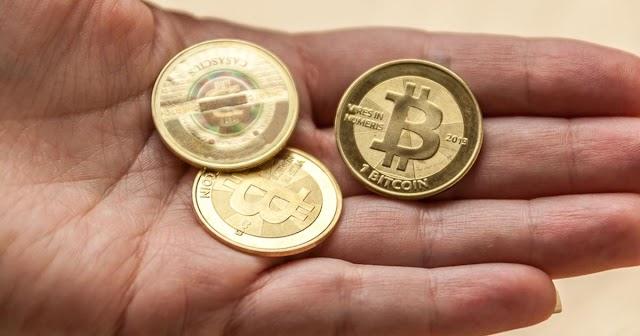 wo kann ich kryptowährung kaufen