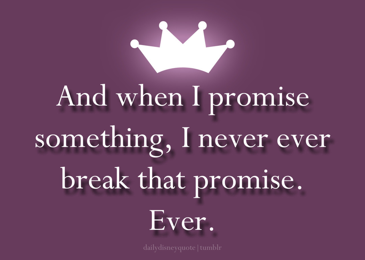 Love Quotes From Disney Movies QuotesGram