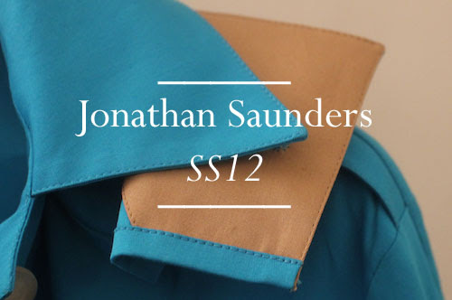 J Saunders SS12 Feature Button
