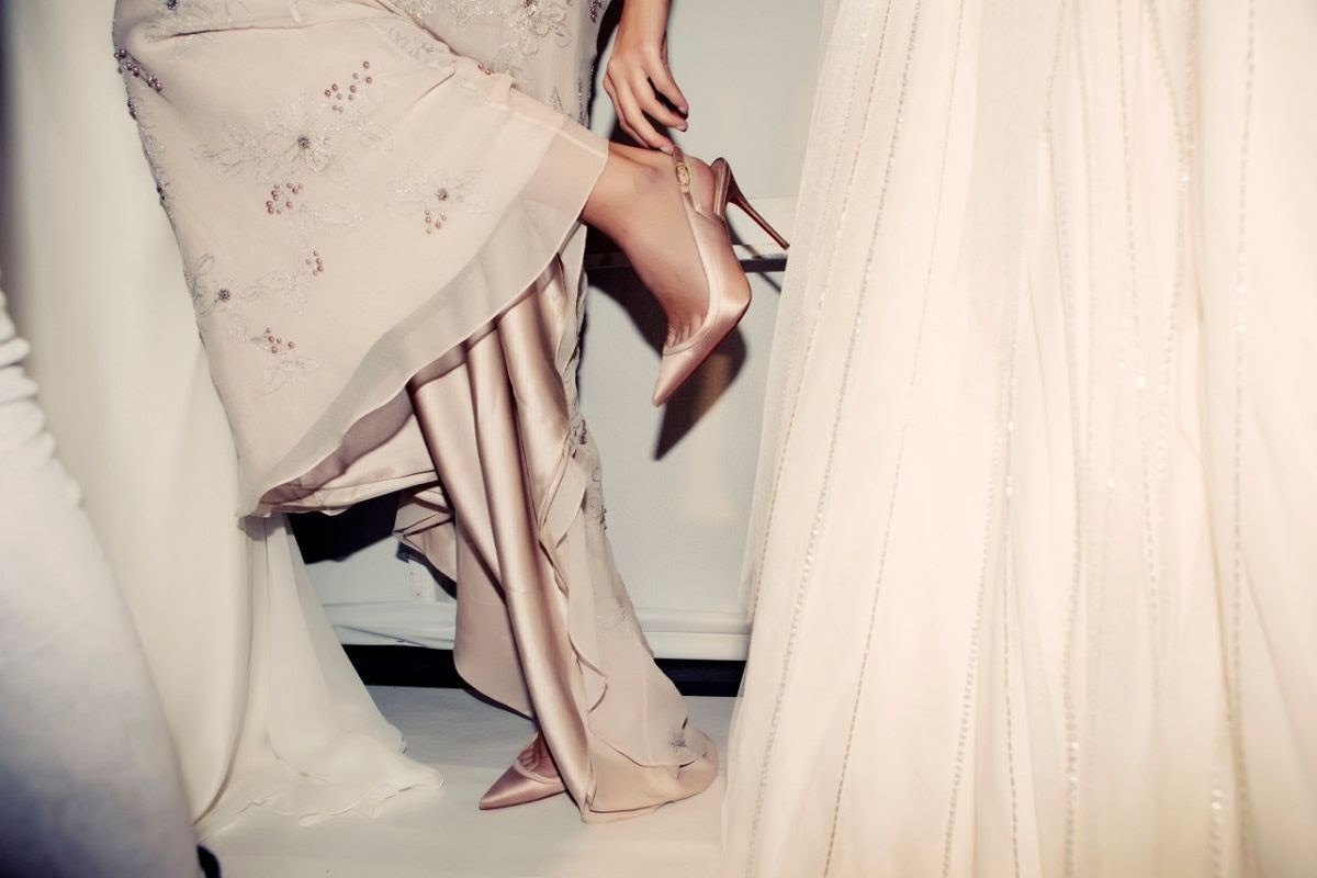 photo louboutin-bridal-3_zps6jsq1nxx.jpg