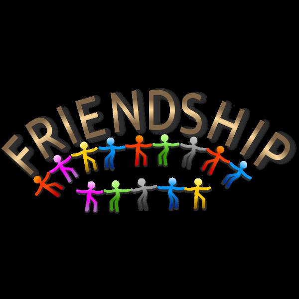 Friendship Calculator