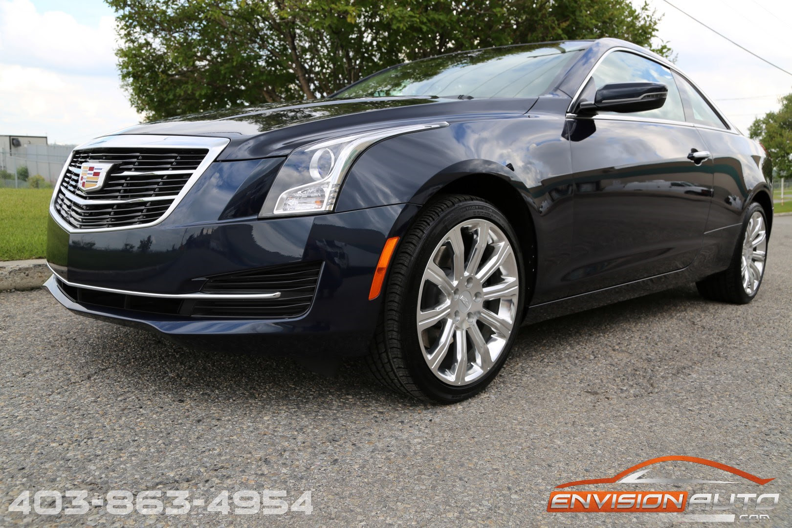 Cheap Cars For Sale Near Me Under 5000