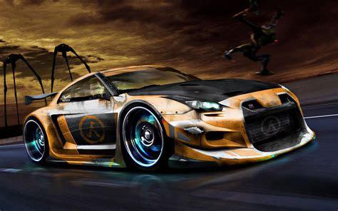 car wallpaper  pc gallery