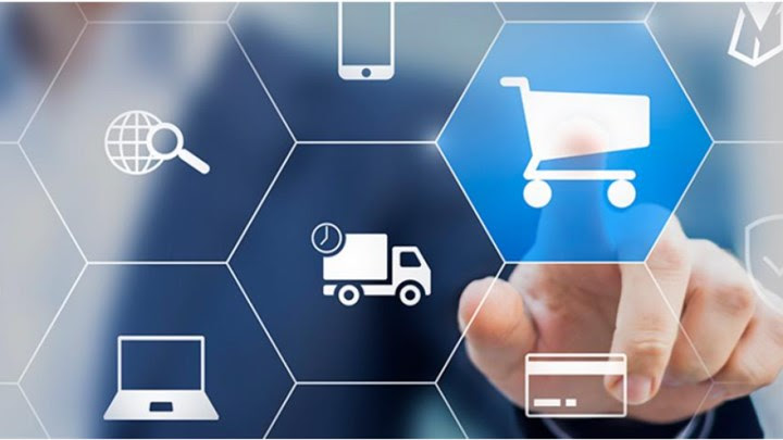 Σε λειτουργία η πλατφόρμα για τις δηλώσεις ΦΠΑ υπηρεσίας μιας στάσης ηλεκτρονικού εμπορίου