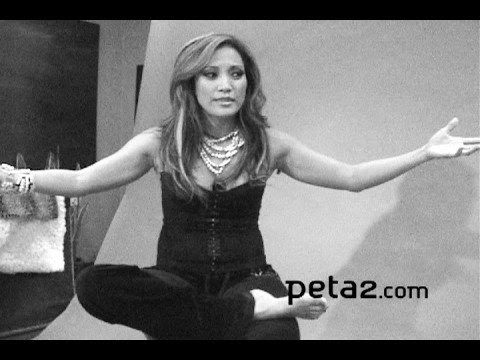 Carrie Ann Inaba Says She Still Gets Bullied Over DWTS
